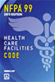 NFPA-99-2015-code