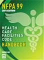 NFPA-99-2015-handbook