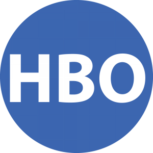 hbo-icon_1799292025