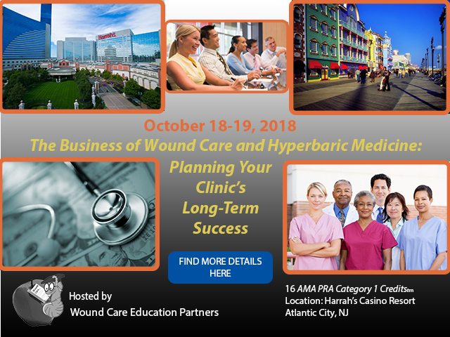 Home - Wound Care Education Partners